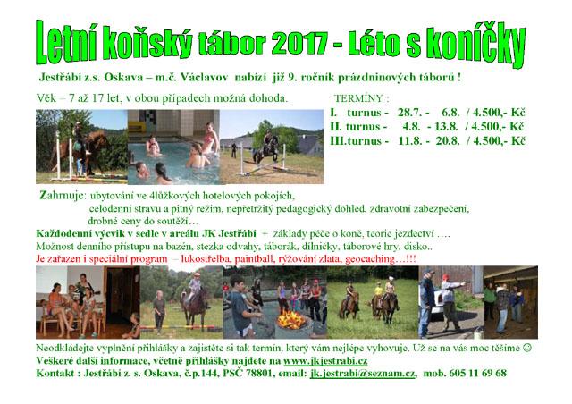 Leto_2017_j